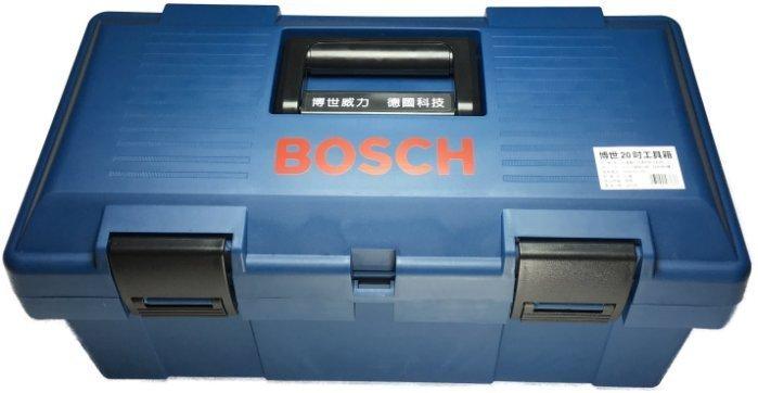 德國BOSCH工具箱第三代抓漏神器~電動試壓機~管路試壓抓漏~快速測漏器~ 超輕便攜/鋰電池型 重1.4KG