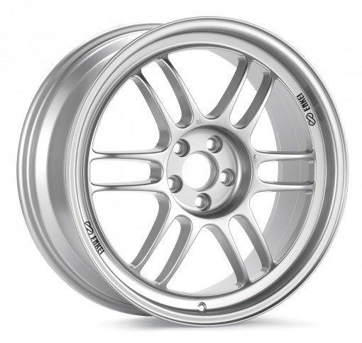 =1號倉庫= ENKEI RPF1 輕量 鋁圈 鋼圈 17x7.5J 5x112