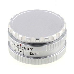 老福福倫達至尊Voigtlander prominent鏡頭轉Leica M LM M9-P M6 M5 MP機身轉接環