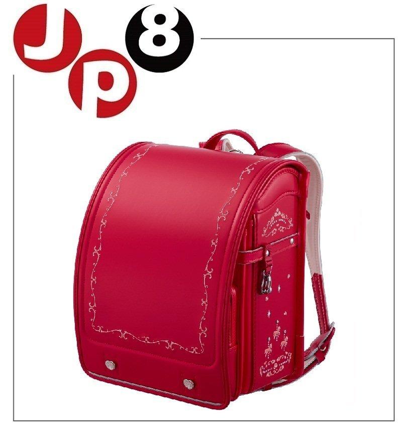 JP8空運 SEIBAN 天使之翼 日本書包 日本製 約26.5公分x20公分x33.5公分 價格每日異動請問與答詢問