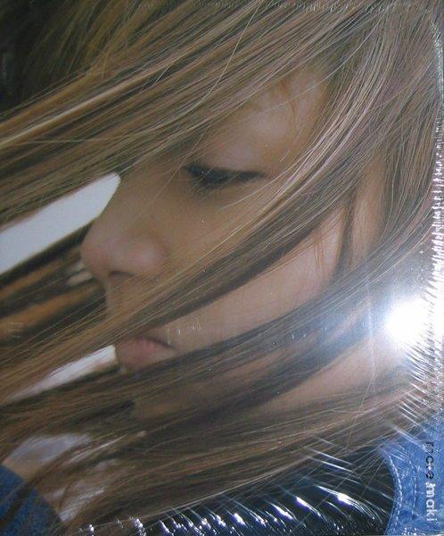 (figurejp) 早安少女組 後藤真希 MORE MAKI 精裝版 日本進口寫真集