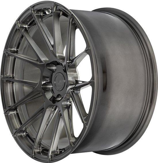 BC鋁圈 單片 鍛造 鋁圈 EH183 客製鋁圈 18吋 8J 8.5J 9J 9.5J 10J CS車宮車業