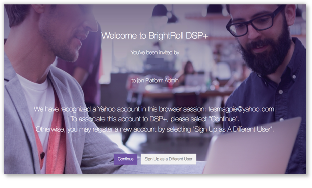 https://s.yimg.com/oo/cms/products/brightroll-dsp-api/authentication/images/invitation_4f77a56ff.png