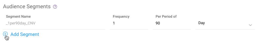 add-segment-button