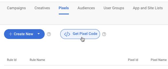 get-code-button