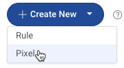 new-rule-button