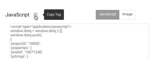 copy-tag-button