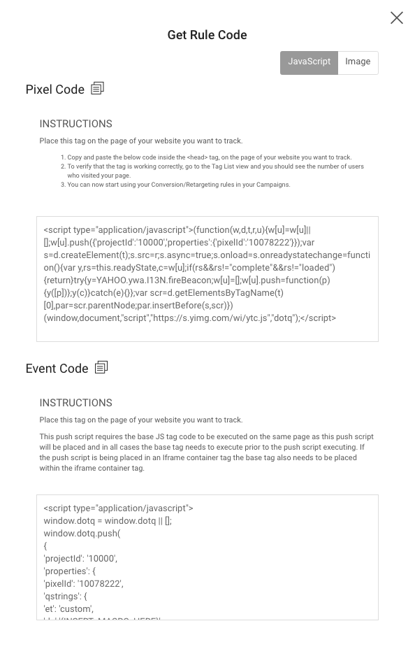 get-rule-code-overlay