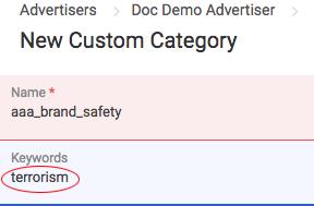 gs-custom-keyword