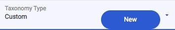 gs-custom-category-button