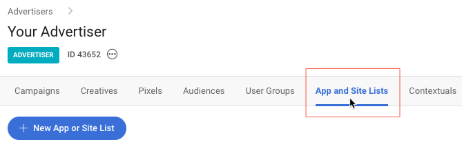 app-and-site-list-tab