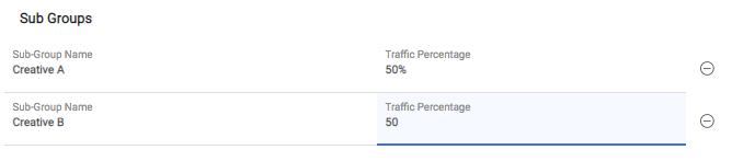 traffic-percentage
