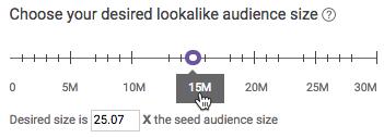 lookalike-audience-size-slider