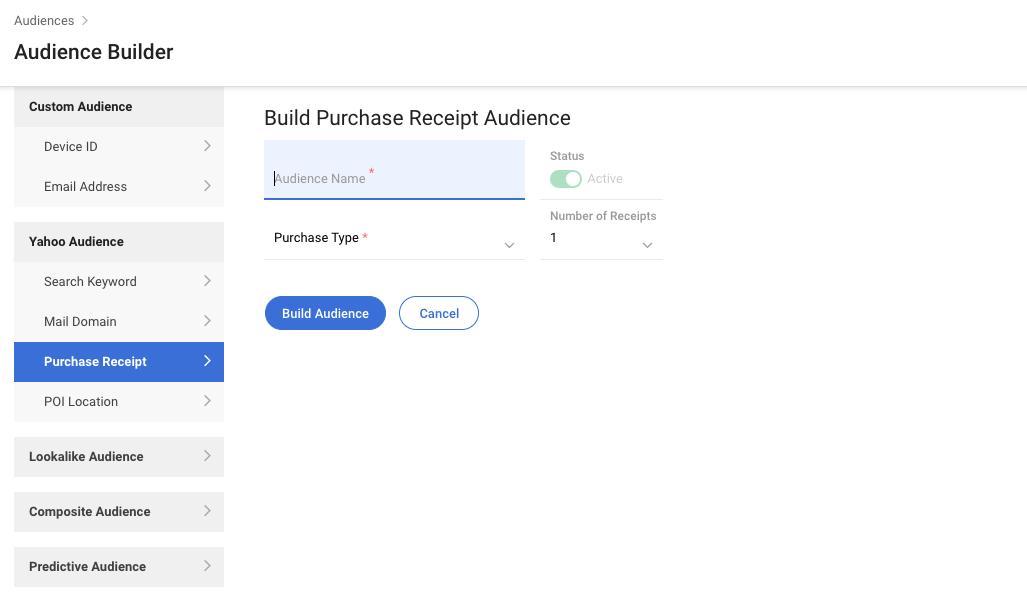 build-purchase-receipt-audience-page