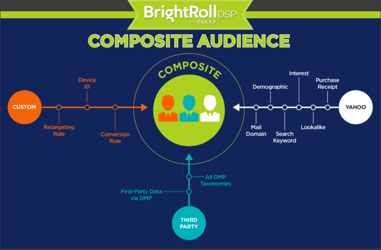 composite-audience-infographic