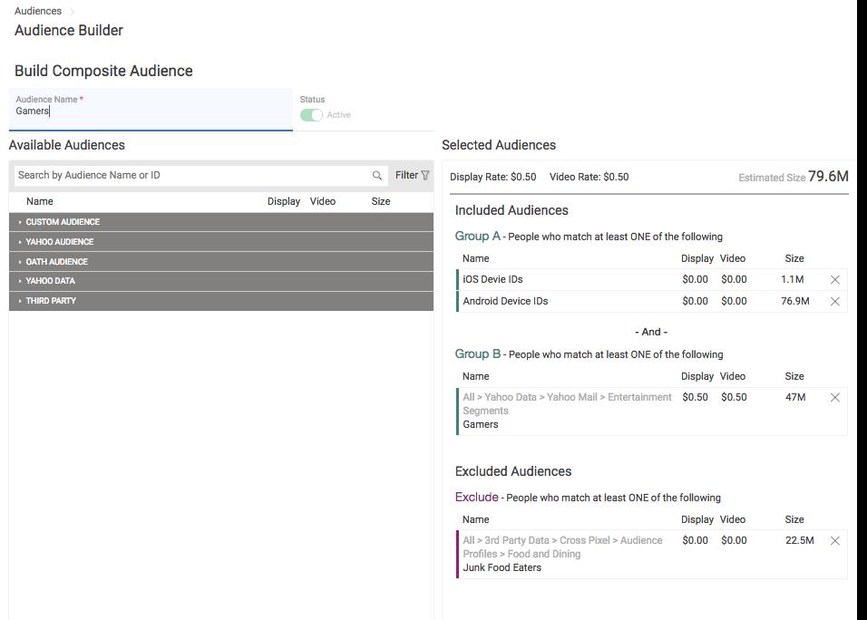 build-composite-audience-page
