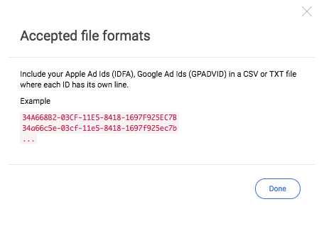 accepted-file-formats