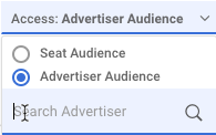 filter-audiences-by-data-type