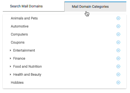 mail-domain-categories-tab