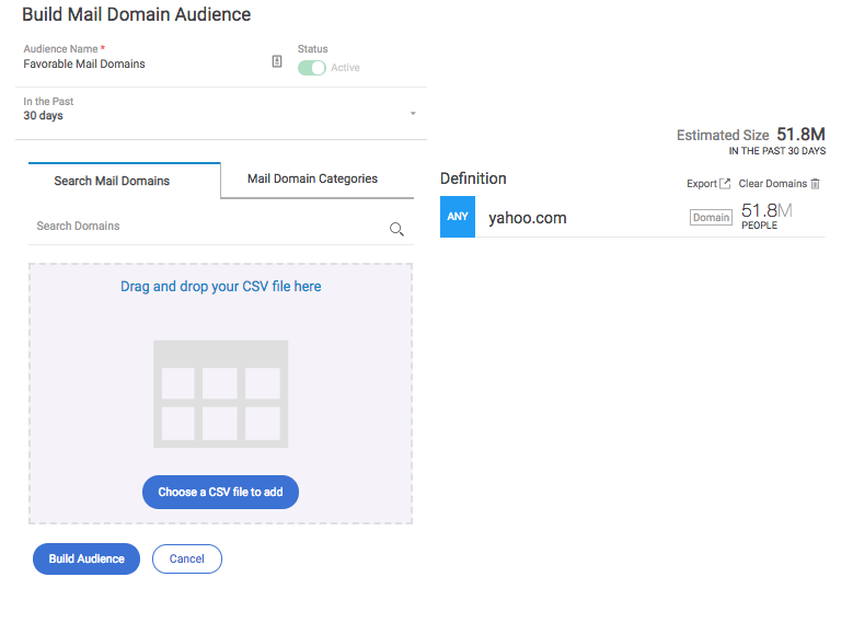 build-mail-domain-audience-page