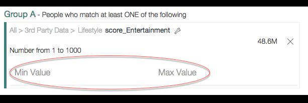 set-minimum-and-maximum-values
