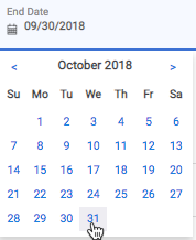 campaign-calendar-end