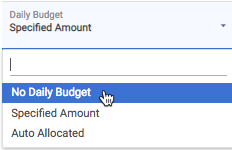 daily-budget-dropdown