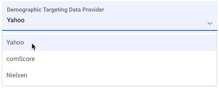data-verification-partner