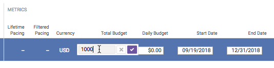 edit-campaign-budget-inline