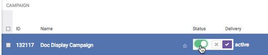 edit-campaign-status-inline