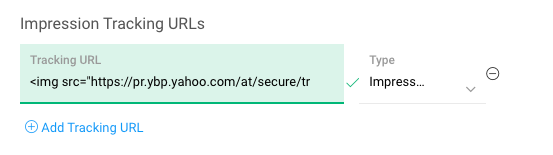 adding-a-native-tracking-url