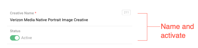 name-and-activate-creative
