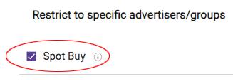 spot-buy-checkbox