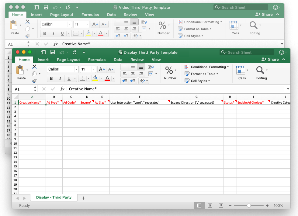 blank-excel-templates