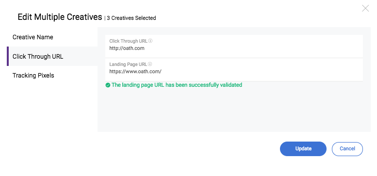 edit-click through-url