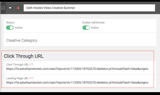editing-clickthrough-or-lp-url