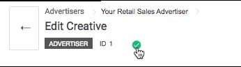 creative-status-indicator