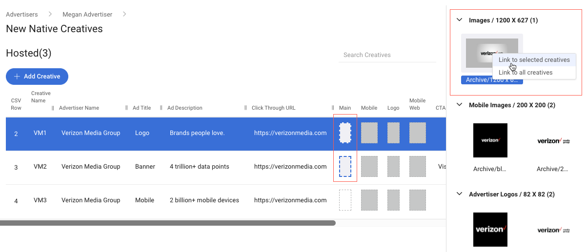 link-native-display-assets