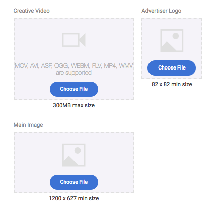 native-video-upload-and-preview