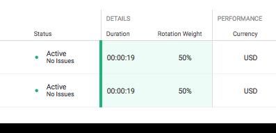 rotation-weight-column