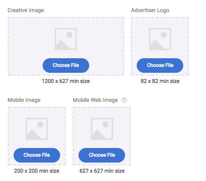 upload-and-check-native-display-creatives