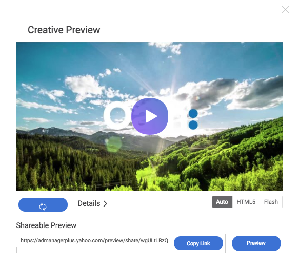 video-creative-preview-overlay