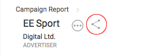 report-share-button