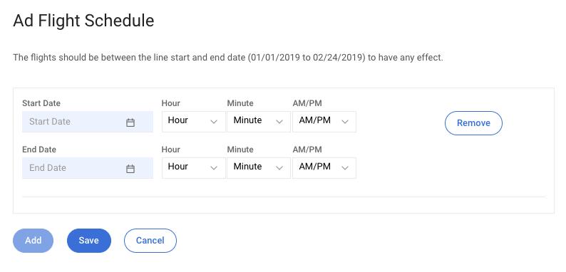 ad-flight-schedule-overlay