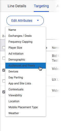 audiences-pixels-option