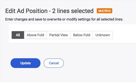 ad-position-overlay
