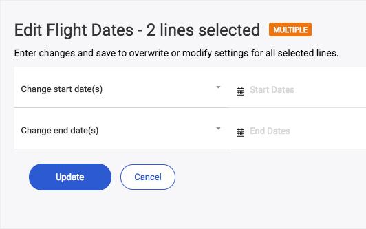 edit-flight-dates-overlay