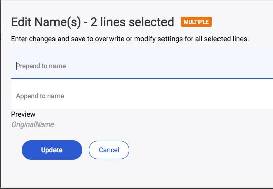 edit-names-overlay