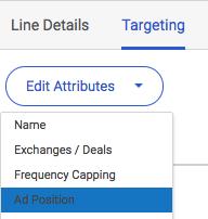 ad-position-option