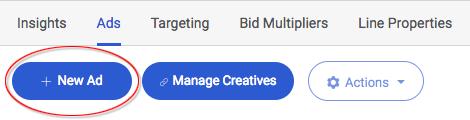 new-ad-button